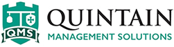 Quintain Management Logo