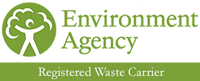 environment-agency-accred