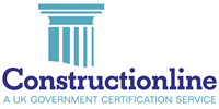 ConstructionLine-accred